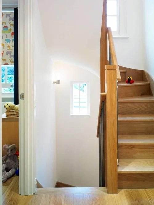 L Shaped House Ideas