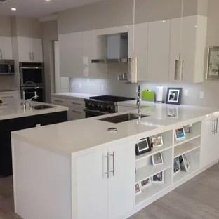 Kosher Kitchen Design Layout Wow Blog