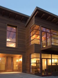 Best Window Eaves Design Ideas & Remodel Pictures | Houzz
