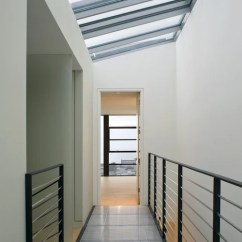 Cost Of Remodeling A Kitchen Storage Hall Skylight Home Design Ideas, Pictures, Remodel And Decor
