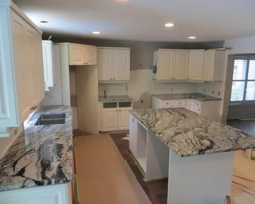 kitchens of india kitchen uniforms viscon white granite