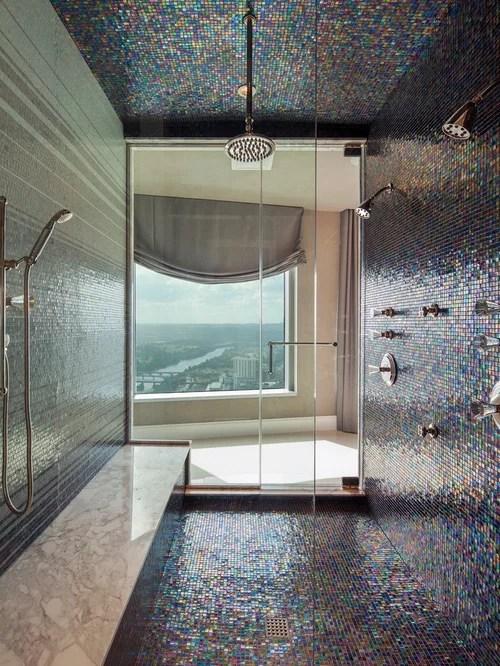 Amazing Shower  Houzz