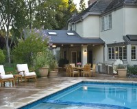 Covered Patio Ideas, Pictures, Remodel and Decor