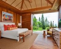5,347 Tropical Bedroom Design Ideas & Remodel Pictures | Houzz