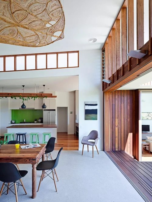 Double Height Ceiling Houzz