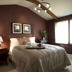 Best Neutral Paint Colors For Small Living Room Curtains Ideas Pictures Burgundy Wall Color | Houzz