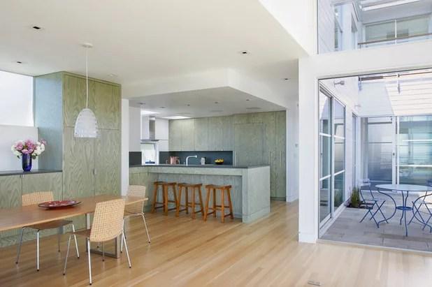 Kitchen Cabinet Texture Refinish Painter In Frisco Tx Faux