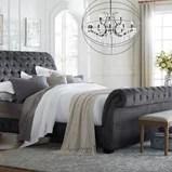 art van furniture master bedroom