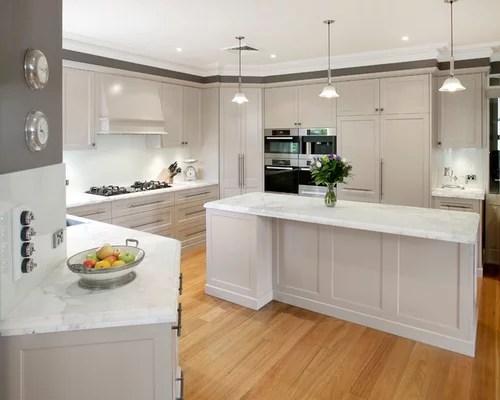 corner pantry kitchen cabinets design Corner Pantry   Houzz