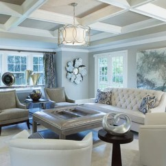 Swivel Living Room Chairs Modern Suites Furniture Transitional Family Home Design Ideas, Pictures ...
