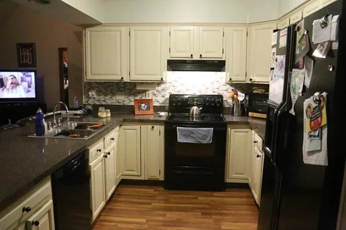 small kitchen low ceiling lighting
