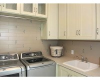 Top Loading Washer | Houzz