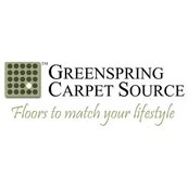 Greenspring Carpet