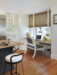 Window Desk | Houzz