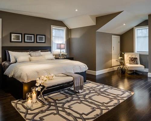 Best Contemporary Bedroom Design Ideas & Remodel Pictures Houzz