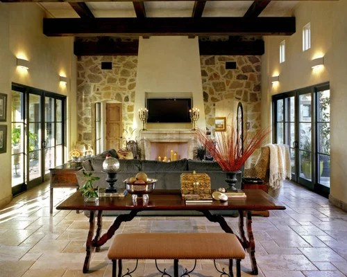 Texas Hill Country  Houzz