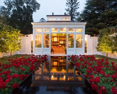 Best Geranium Garden Design Ideas & Remodel Pictures Houzz
