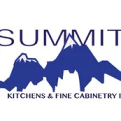 Summit Kitchens Kitchen Booth Plans Fine Cabinetry Scarborough On Ca M1b 3s4
