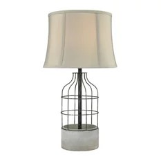 50 most popular outdoor table lamps for