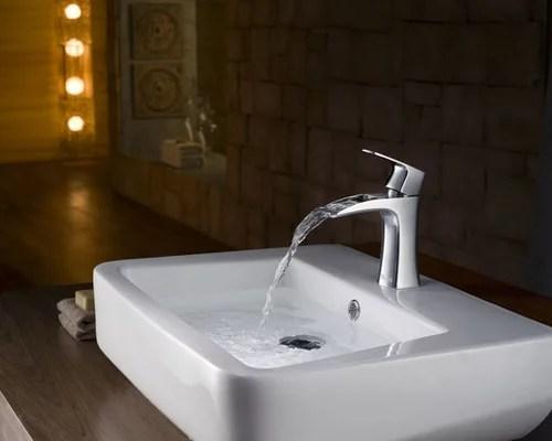 Best Bathroom Faucet Brands Bathroom Design