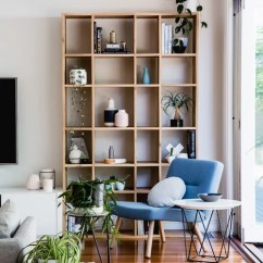 Ideas Decorating My Living Room Images 2018 Scandinavian Design Ideas, Remodels & Photos ...