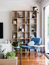 Scandinavian Living Room Design Ideas, Remodels & Photos ...
