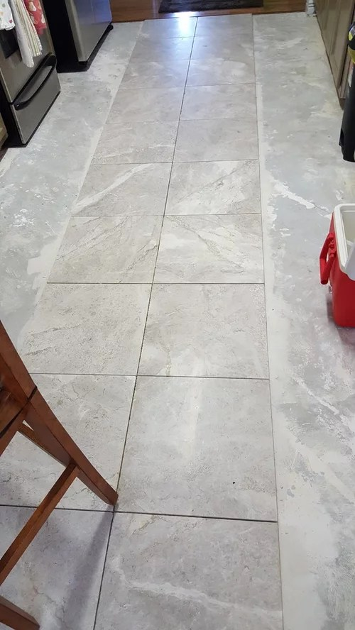 discontinued tiles