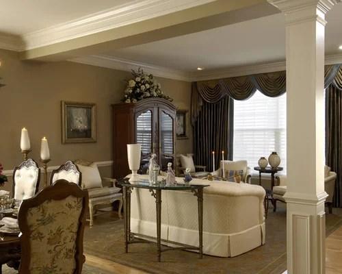Benjamin Moore Lenox Tan Home Design Ideas Pictures