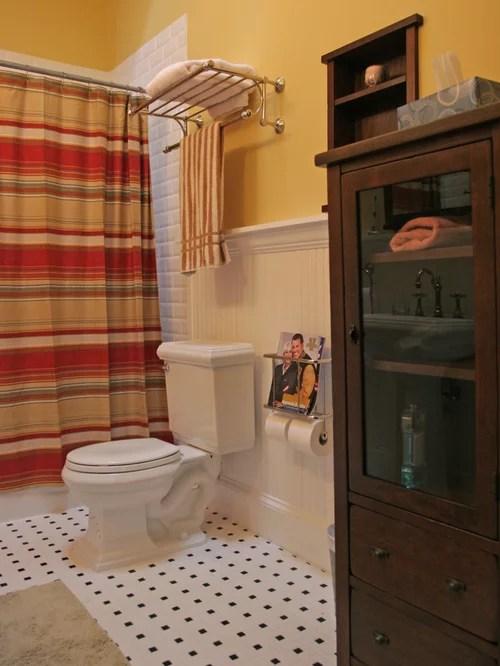 kitchen sink baby bath tub plates towel rack above toilet home design ideas, pictures ...