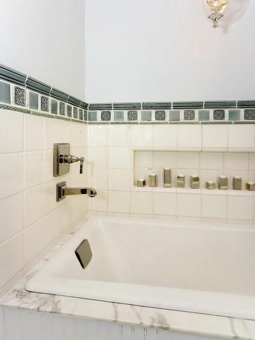 38046 Niche Over Bathtub Home Design Design Ideas