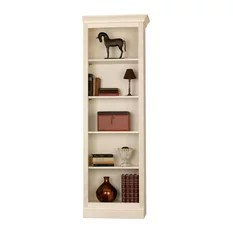 Howard Miller Oxford Right Return Cabinet