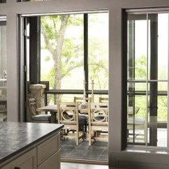 Cost Of Kitchen Island Plates Set Urbane Bronze Design Ideas & Remodel Pictures | Houzz