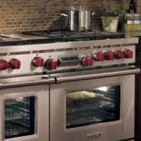Connecticut Appliance & Fireplace Distributors ...