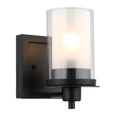 battery powered wall sconces