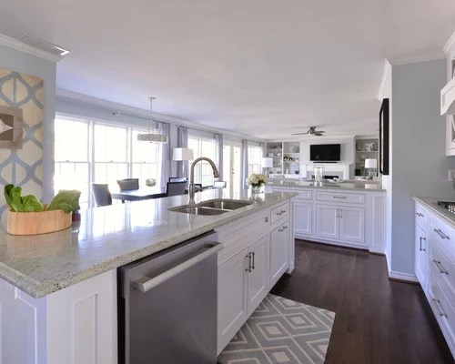 Sherwin William North Star Ideas Pictures Remodel and Decor