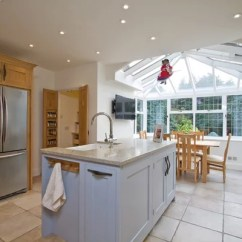 Kitchen Faucet With Pull Down Sprayer Decorative Chalkboard For Conservatory | Houzz
