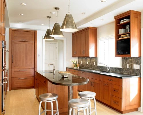 Lyptus Cabinets Ideas Pictures Remodel And Decor