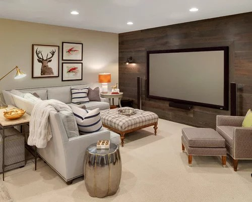 Image Result For How Much Does It Cost To Drywall A Ba T