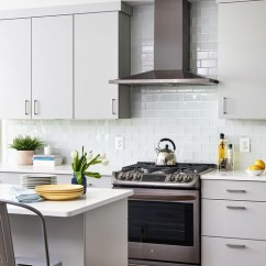 Kitchen Remodeling Silver Spring Md Contemporary Rugs Remodel Save