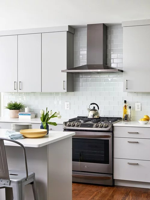 kitchen remodeling silver spring md ceiling lights remodel save