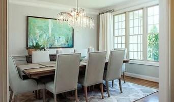 Best 15 Interior Designers And Decorators In Greensboro NC Houzz