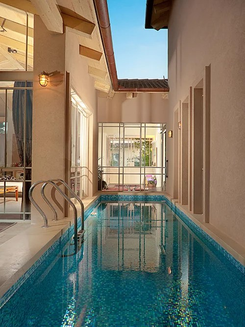 Pool Tiles Home Design Ideas Pictures Remodel and Decor