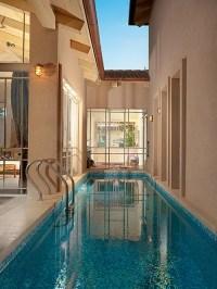 Pool Tiles | Houzz