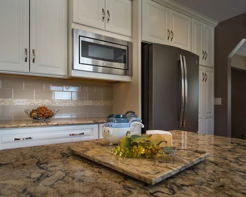 Slate Appliances Home Design Ideas Pictures Remodel and