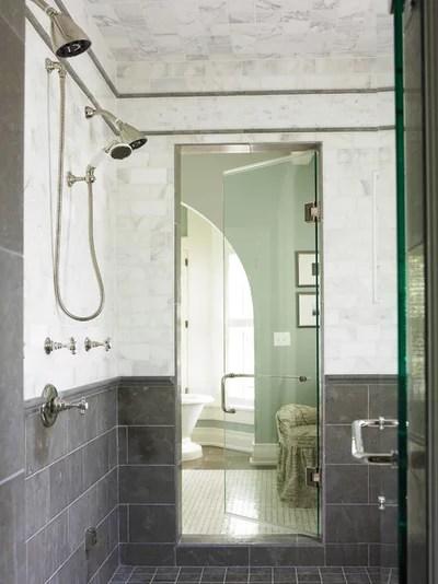 Green Bathroom Tile Nz Slate Bathroom Tile Bathroom Tile Designs