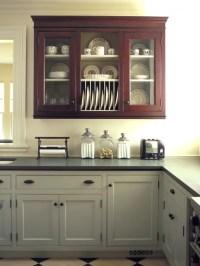 Shaker-style Cabinet Hardware | Houzz