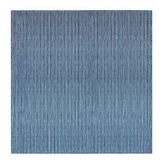 https www houzz com products outdoor rugs shape name square