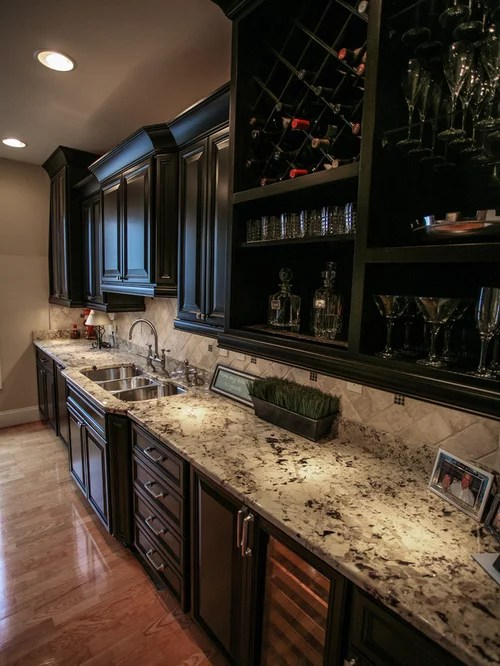 tile kitchen countertops sink types best delicatus white granite design ideas & remodel ...