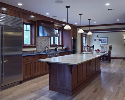 cost for kitchen remodel christmas rugs prairie style home design ideas, pictures, ...