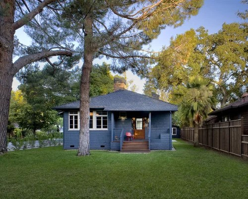 Small House Color Houzz